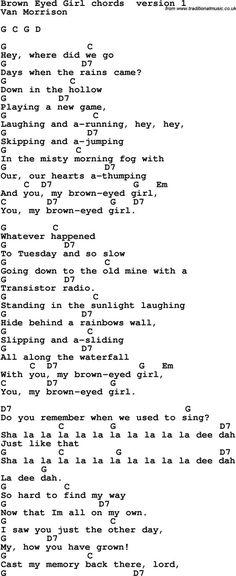 Song Lyrics with guitar chords for The Rose - Bette Midler | Ukulele ...
