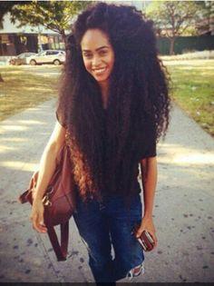 Haircraz