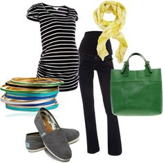 Cute #maternity fashion. Taylor Joelle Designs. Preparing for #baby? Visit www.nourishbaby.com.au
