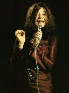 sixties 1960s 60s Janis Joplin