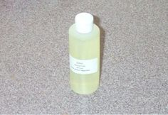 Apricot Kernel Oil 2 oz 100% Pure Organic Aromatherapy By: Kismet Kreations by Kismet Kreations. $6.95. We offer the finest All-Natural Products on the market today. We are not afraid to say this, as we use, test and believe in EVERY product we sell. Buy our items and you will see that we pride ourselves in our quality, dedication to our customers, and purity. You might find a cheaper, inferior product on the market, but we feel you wont find better quality. We search th...