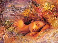Сны и сновидения. Сонник     Толкование сновидений по приснившимся образам в зависимости от числа месяца