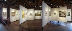 Image result for small art gallery