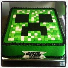 tort minecraftowy - Szukaj w Google