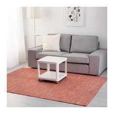 98fc39047 Nábytek a bytové vybavení pro domácnosti, kanceláře a obchody - IKEA