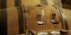 Le commerce du vin sur Internet est en pleine expansion.   REUTERS/EMMANUEL FOUDROT