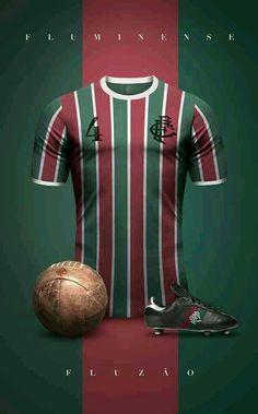Fluminense wallpaper. Camisas Retro Futebol 205e51fe51451