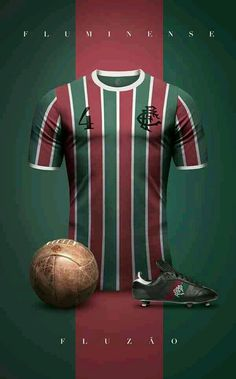 Fluminense wallpaper.