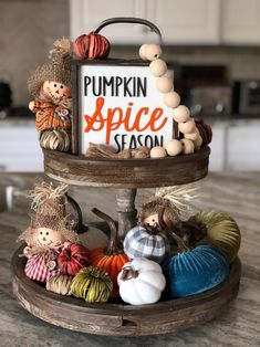 Consider this crucial illustration and also visit the provided knowledge on How to Decorate Kitchen Autumn Decorating, Pumpkin Decorating, Decorating Ideas, Decor Ideas, Craft Ideas, Thanksgiving Decorations, Seasonal Decor, Fall Decorations, Thanksgiving Ideas