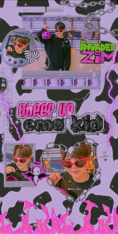 Min Yoongi Bts, Jimin Jungkook, Min Suga, Cool Kpop Wallpapers, Baekhyun Fanart, Cute Lockscreens, Bad Boy, Bts Aesthetic Pictures, Aesthetic Indie