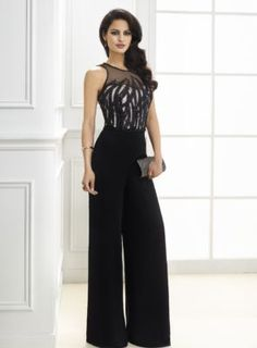 #Zaful #Jumpsuits #Romper  #collection  #suits #swarovski Elements #jumpsuitsrompers  #WorkWear #Dress #Outfit #simpleoutfits #casual #skirt #blouse #romper #jumpsuit #fashion #style #trends #pretty #limited #summer   #jumpsuit #covetme