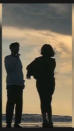 Sky Aesthetic, Aesthetic Movies, Aesthetic Videos, Aesthetic Pictures, Couple Aesthetic, Cute Couple Videos, Cute Couple Pictures, Couple Photography, Nature Photography