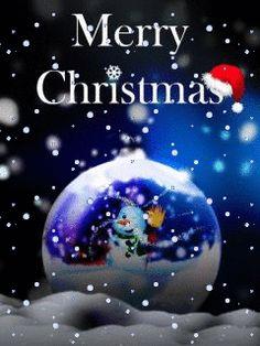゚゚・✿.。.:Gif Christmas.:。✿゚゚
