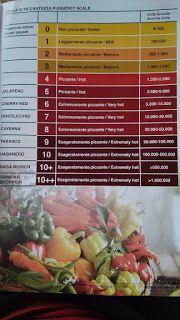 ΘΕΡΜΟΚΗΠΙΟ: ΘΩΜΟΠΟΥΛΟΣ ΙΩΑΝΝΗΣ: chili Mac 10, Chili, Beef, Food, Meat, Chile, Essen, Meals, Chilis