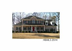 118 Staffordshire Drive, New Bern, NC  28562 - Pinned from www.coldwellbanker.com