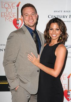 26 Things You Don't Know About Melissa Rycroft http://zntent.com/26-things-you-dont-know-about-melissa-rycroft/