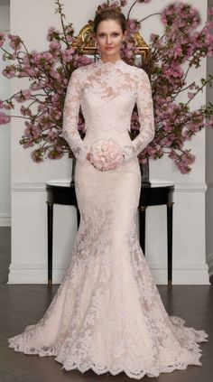 Featured Wedding Dress: Legends by Romona Keveza; www.legendsromonakeveza.com; Wedding dress idea.