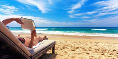 5 Things Successful People Do on Weekends