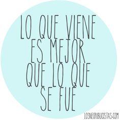 :) #inspiración #frases