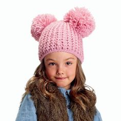26 Best Cool Hats For Kids And Teens Images In 2016 Cool Hats