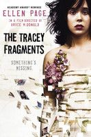 15-year-old Tracey Berkowitz is riding around a pre-blizzard urban wasteland on the back of a city bus, naked except for the tattered curtain she's wrapped in, and looking for her missing brother (whom she fears she has hypnotized). Based on screenwriter Maureen Medved's novel of the same name, THE TRACEY FRAGMENTS uses highly inventive and dynamic Mondrian-like split screens to tell the story of exactly how she wound up there.