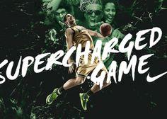 NIKE, Inc. - Nike Basketball Celebrates March to the Championship