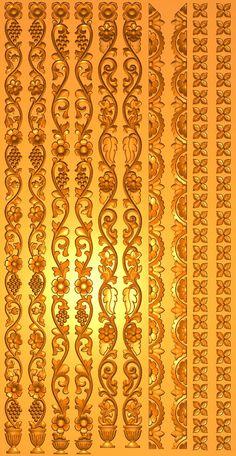 Chair Design Wooden, Wooden Main Door Design, Wood Design, Main Entrance Door Design, Front Door Design, Door Design Images, Wooden High Chairs, Pooja Room Door Design, Model House Plan