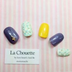 La Chouette      motomachi  TEL  0783917787 web予約 はhttp://salons.jp/r/motomachi/コチラから*