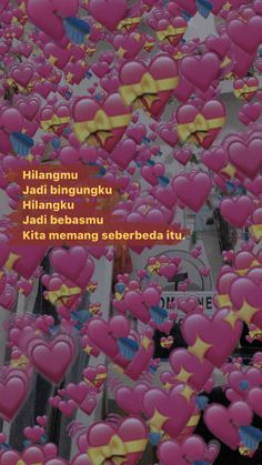 Quotes Lucu, Cinta Quotes, Quotes Galau, Caption Quotes, Text Quotes, Story Quotes, Life Quotes, Qoutes Of The Day, Self Reminder