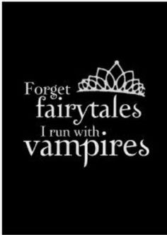 Fangs & Halos, Black Dagger Brotherhood, The Dark Series, Cat & Bones, Vampire Quotes, Vampire Diaries Quotes, Vampire Diaries The Originals, Vampire Party, Vampire Love, Vampire Diaries Wallpaper, Black Dagger Brotherhood, Dark Hunter, Vampire Academy