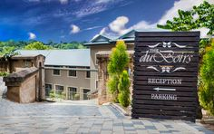 Celebration offers a large selection of affordable outdoor, hotel and other wedding and reception venues in South Africa. South Africa, Wedding Venues, Wedding Planning, Reception, Boutique, Park, Outdoor Decor, Wedding Reception Venues, Wedding Places