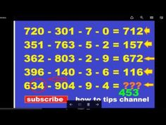 thai lottery free tips lucky number 16 03 2017 - (More info on: Winning Lottery Numbers, Lotto Numbers, Winning The Lottery, Lottery Strategy, Lottery Tips, Lottery Tickets, Lottery Results, Channel, Publisher Clearing House