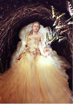 fantasy, beautiful, imaginative, sleep