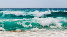 Find images of Waves. ✓ Free for commercial use ✓ No attribution required ✓ High quality images. No Wave, Waves Photography, Landscape Photography, Nature Photography, Tableaux D'inspiration, Spirit Of Fear, Sea Photo, Beach Wallpaper, Sea Waves