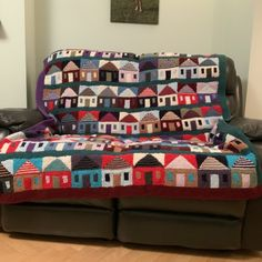 Crochet Coat, Crochet Yarn, Knitting Yarn, Knitting Patterns, 10 Stitch Blanket, Knitted Jackets Women, Granny Square Crochet Pattern, Plymouth Yarn, Cascade Yarn