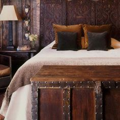 Medieval Home Decorating Design Ideas, Pictures, Remodel, and Decor - page 3