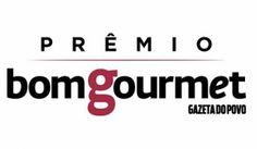 Loucos Por Ales: Prêmio Bom Gourmet - Os Melhores de 2015. Carta de...