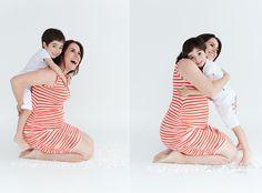 fotos de gestantes Laura Alzueta www.lauraalzueta.com.br