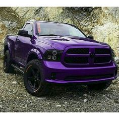 New Dodge Truck Ram Ideas New Dodge Truck Ram IdeasYou can find Dodge trucks and more on our website.New Dodge Truck Ram Ideas New Dodge Truck Ram Ideas Lowered Trucks, Ram Trucks, Dodge Trucks, Jeep Truck, Diesel Trucks, Cool Trucks, Dodge Cummins, Dodge Pickup, Lifted Dodge