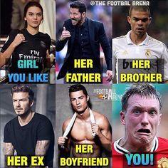 Lol  C B Football Jokeslol