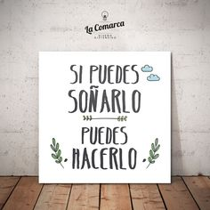 Mary Kay Quotes, Famous Phrases, Quotes En Espanol, Pretty Images, Typography, Lettering, Real Life Quotes, Craft Organization, Spanish Quotes