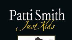 "Patti Smith ""Just Kids"""