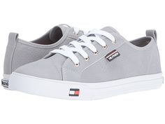 TOMMY HILFIGER Anibel 6. #tommyhilfiger #shoes #sneakers & athletic shoes