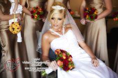 #wedding #photography images from #BPPA professional #photographers