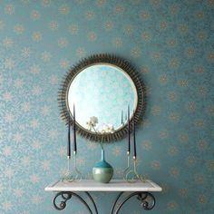 Sophie Conran Wallpaper Collection