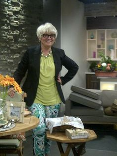 Image result for lynn spence stylist Personal Style, Stylists, Hair Cuts, Hair Styles, Wicker, Outdoor Decor, Image, Blog, Design