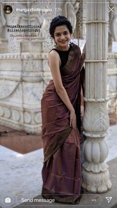 Bengali Actress Photographs PHOTO PHOTO GALLERY  | SCONTENT.FKNU1-1.FNA.FBCDN.NET  #EDUCRATSWEB 2020-03-28 scontent.fknu1-1.fna.fbcdn.net https://scontent.fknu1-1.fna.fbcdn.net/v/t1.0-0/p526x296/90944894_1772230662920045_9041264126424252416_o.jpg?_nc_cat=101&_nc_sid=730e14&_nc_oc=AQkKt9xzKxZM--UbR52k-TCXzV1oDanqBk95BPz-SX8gwPTPMZNjLaUodovlwwyVjmYQ7BBxExPCNbd4M0ZgSAbL&_nc_ht=scontent.fknu1-1.fna&_nc_tp=6&oh=0219feabb3c69a8a2f55a6fe3931c497&oe=5EA4A3FC