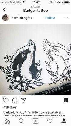 1368d9d8d Leg Tattoos, Small Tattoos, Sleeve Tattoos, Body Art Tattoos, Hp Tattoo,