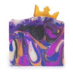 Our handmade Fresh Soaps are uniquely designed with beautiful colors, shapes, and fragrances to uplift your senses. Lula Leggings, Candle Craft, Organic Soap, Feeling Special, Disney Villains, Disney Style, Bath Bombs, Fashion Beauty, Aurora Sleeping Beauty