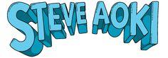 DJ Steve Aoki is AWESOME!!!!! http://steveaoki.com/